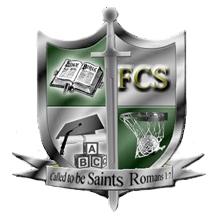 Faith Christian School, Foreston, Saints
