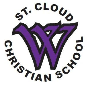 St. Cloud Christian School, St. Cloud, Warriors