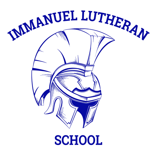 You are currently viewing Immanuel Lutheran School, Mankato, Trojans