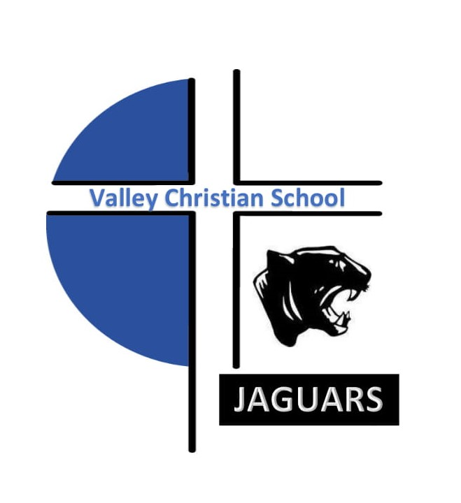 Valley Christian School, St. Croix Falls, Jaguars