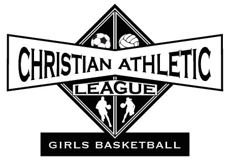 Christian Athletic Girls Basketball League