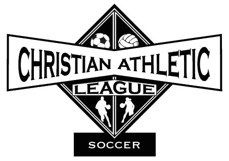 Christian Athletic Soccer League