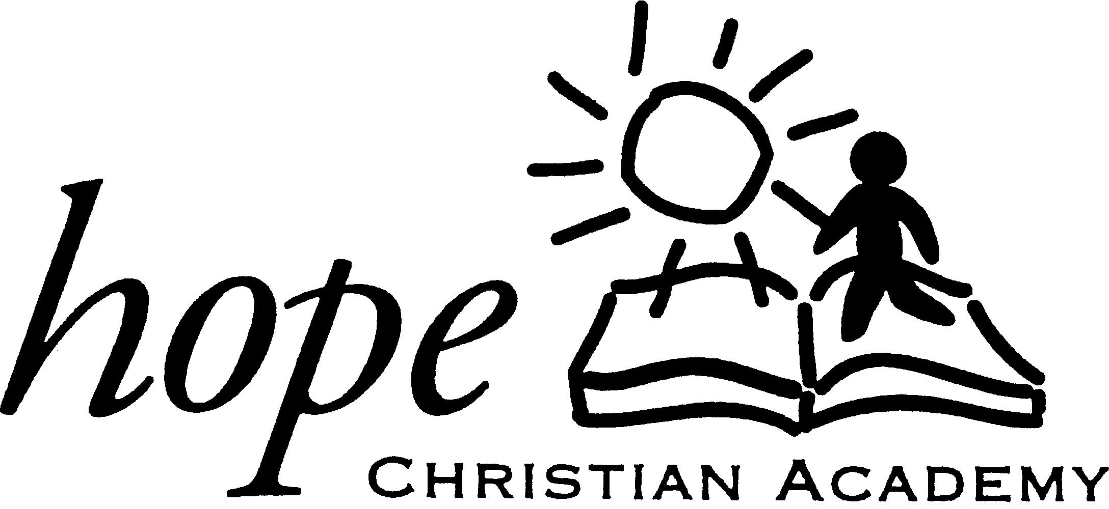 Hope Christian Academy, St. Paul Park, Eagles