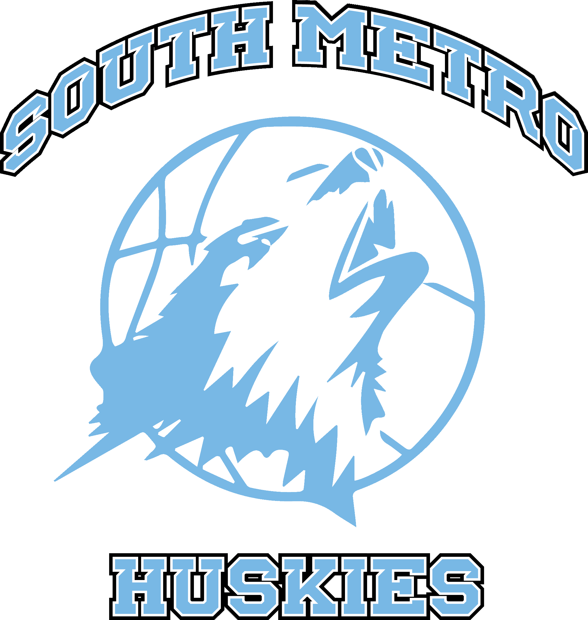 South Metro Homeschool, Huskies