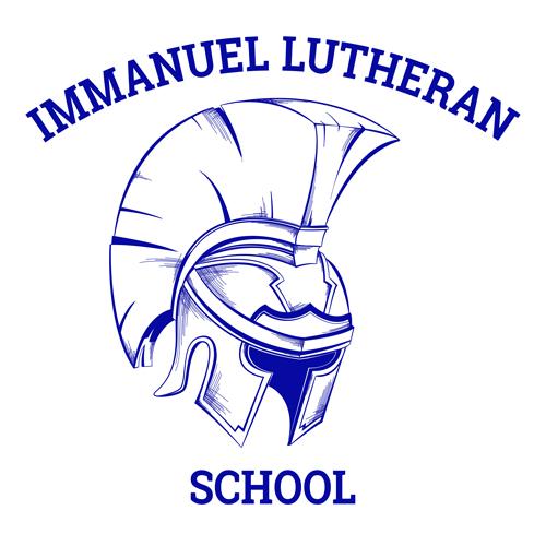 Immanuel Lutheran School, Mankato, Trojans
