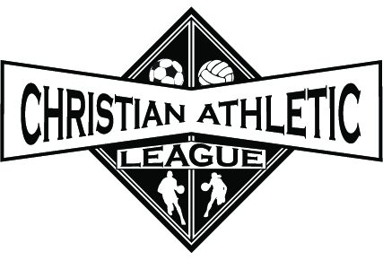 Christian Athletic League